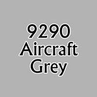 09292019-1-20