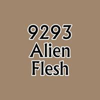 09292019-1-23