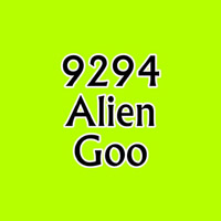 08282019-24