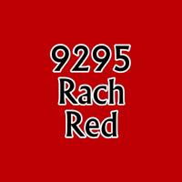 09292019-1-25