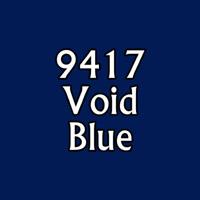 09292019-1-47