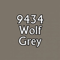 09292019-1-64