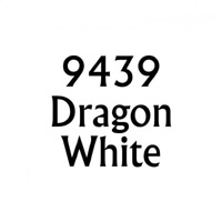 09292019-1-69